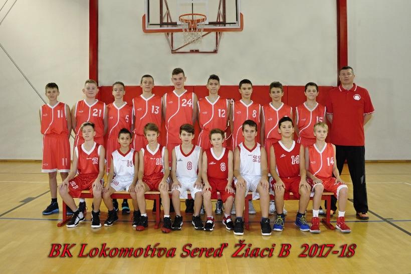 Druholigoví žiaci taktiež ukončili sezónu poslednými zápasmi v Piešťanoch
