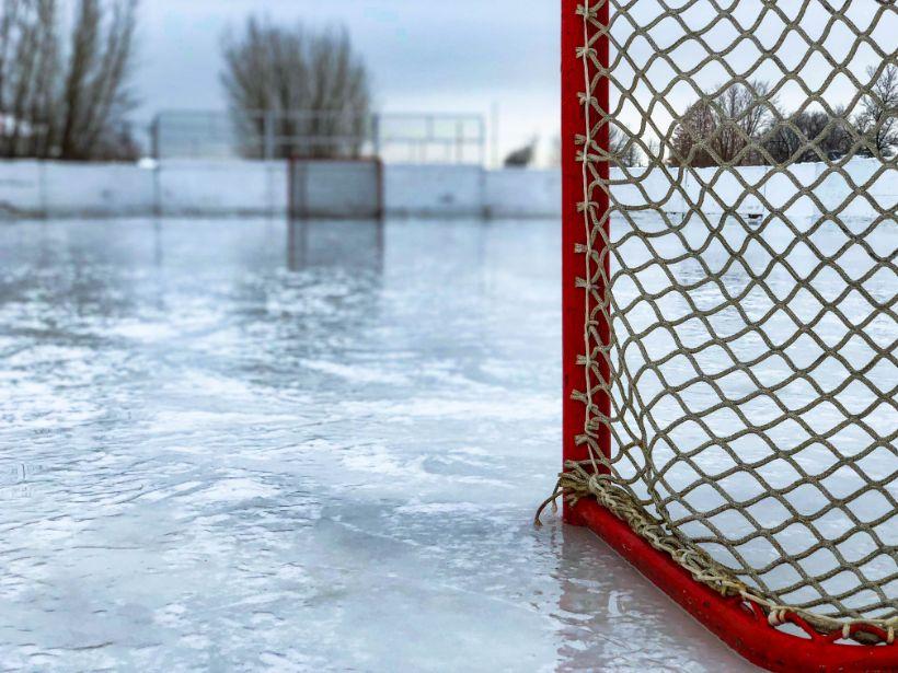 Otestujte sa: Ako dobre poznáte slovenský hokej?