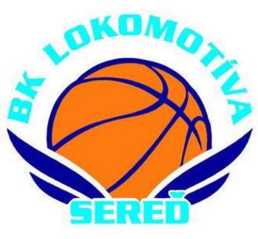 Turnaj Starších minibasketbalistov v našej Sokolovni