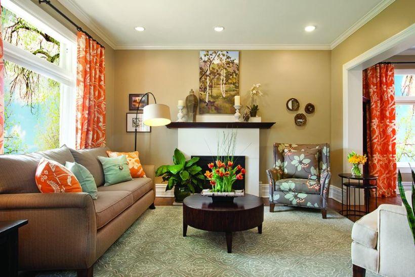 Inšpiratívny rozhovor s bytovou dizajnérkou Slávkou Ramsovou