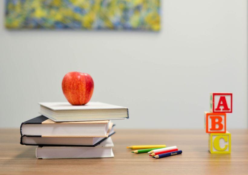 Prečo sa máme učiť, aj keď sme už dávno vyšli zo školy?