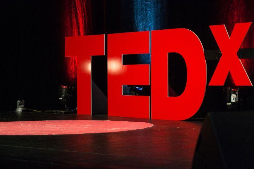 Zúčastnili sme sa TEDx