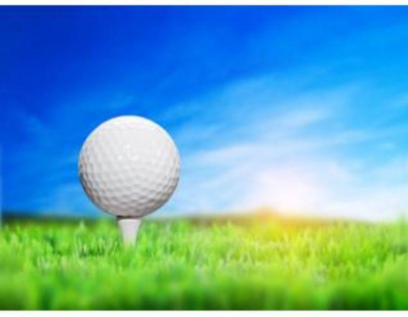Je jedinou povinnosťou majiteľa firmy hrať golf?