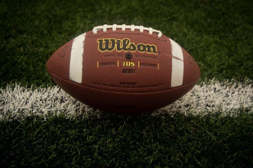 Super Bowl LII- športový sviatok alebo ukážka tej najdrahšej reklamy?