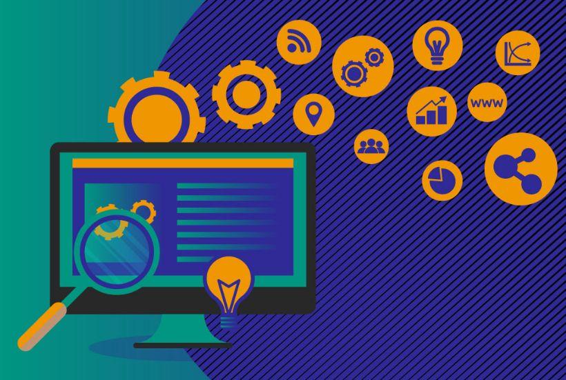 Obsahový marketing: Ako začať? Hlavne začať