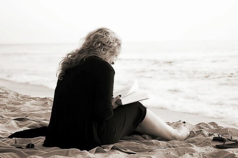 Samota ako jed, samota ako liek?