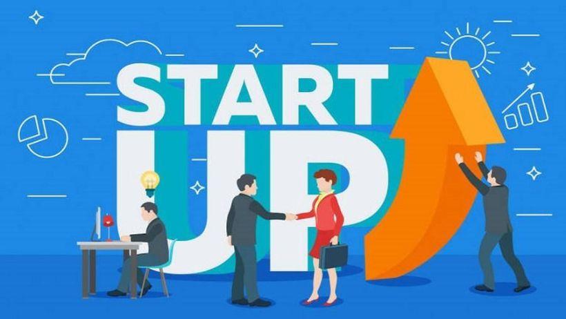 Aké sú možnosti financovania firiem, projektov či startupov v roku 2019?