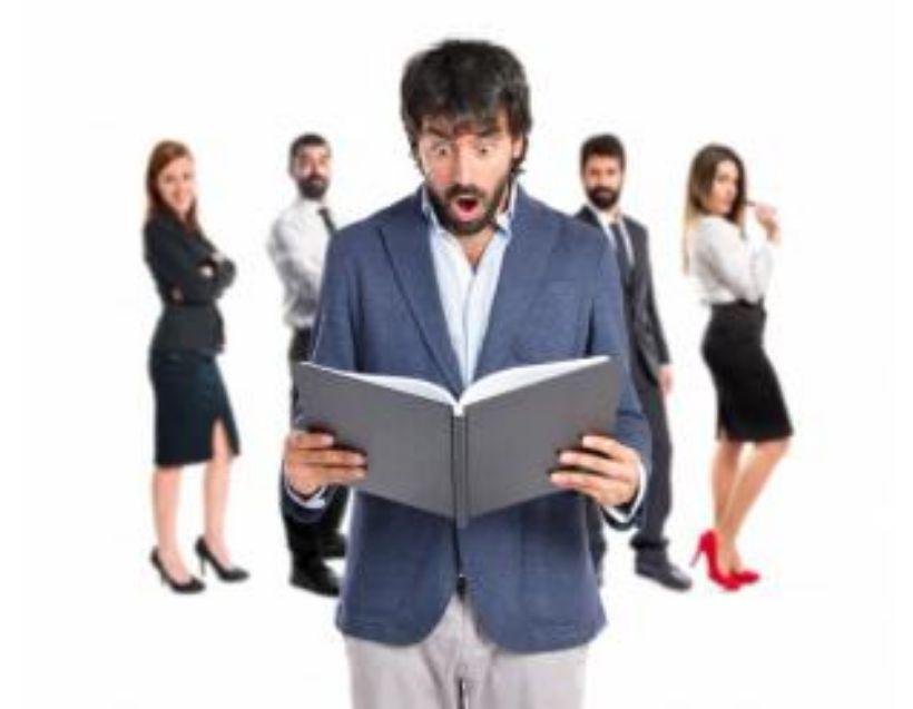 Zmeňte nesamostatných zamestnancov na kompetentných podriadených