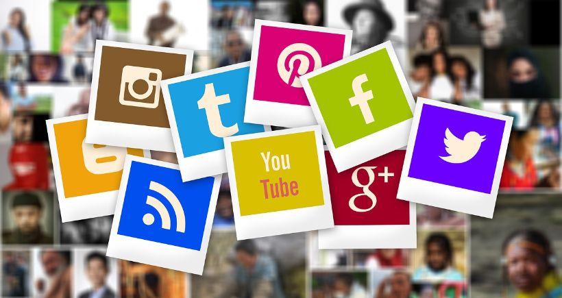 Biznis na sociálnych sieťach: Využite ich potenciál naplno