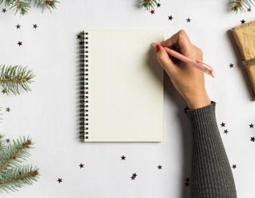 Ako splniť novoročné  ciele?
