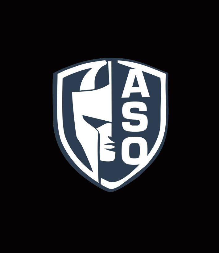 Pojem konflikt a zásady efektívnej sebaobrany ASO