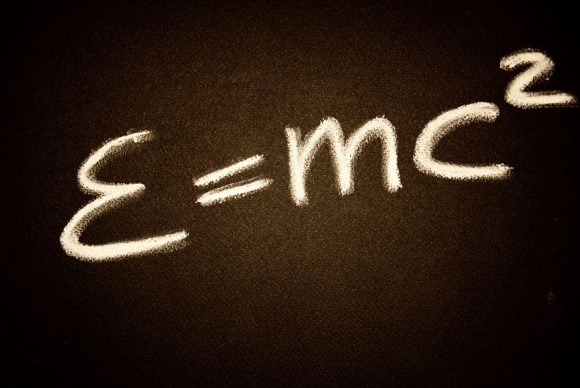 Byť Smart je in!