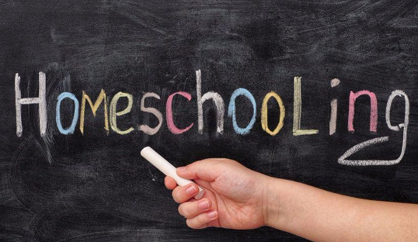 8 dobrých dôvodov, prečo učiť svoje deti v domácom prostredí