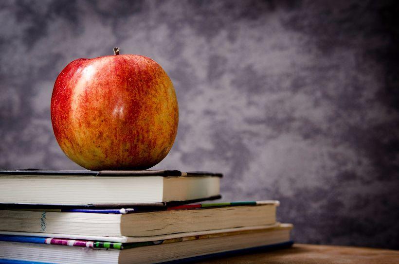 Prečo je vzdelanie také dôležité pre celkový úspech vživote?