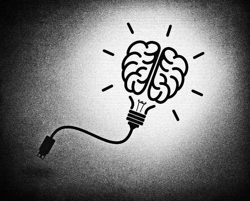 10 trikov, ako sa učiť lepšie, rýchlejšie abez zbytočného stresu