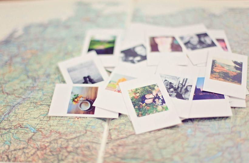 Používajte kvalitné fotografie úplne zadarmo – TOP 10 fotobaniek