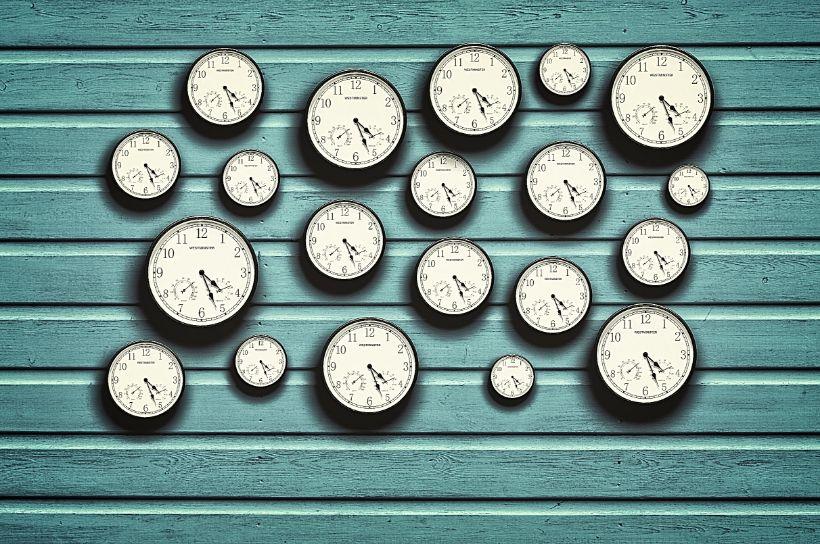 Čo hovoria odborníci na pravidlo 10 000 hodín