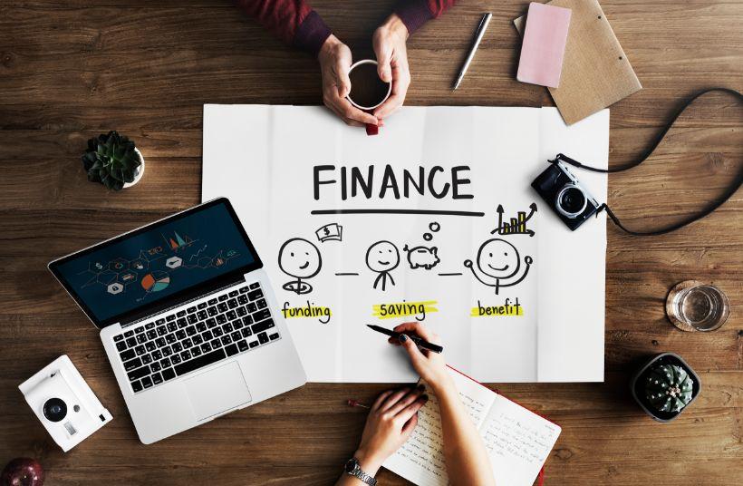 Prečo je dôležité učiť deti finančnej nezávislosti už od útleho veku?