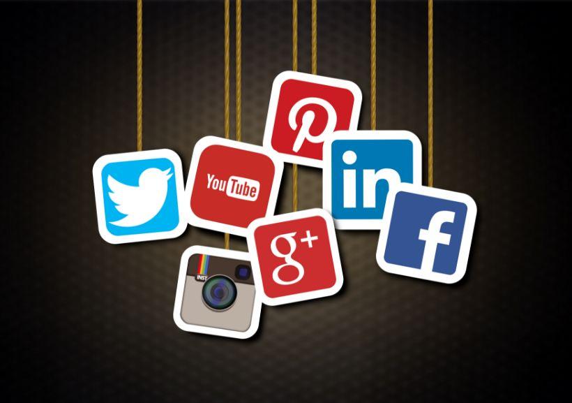 Učme deti SMART narábaniu so sociálnymi médiami