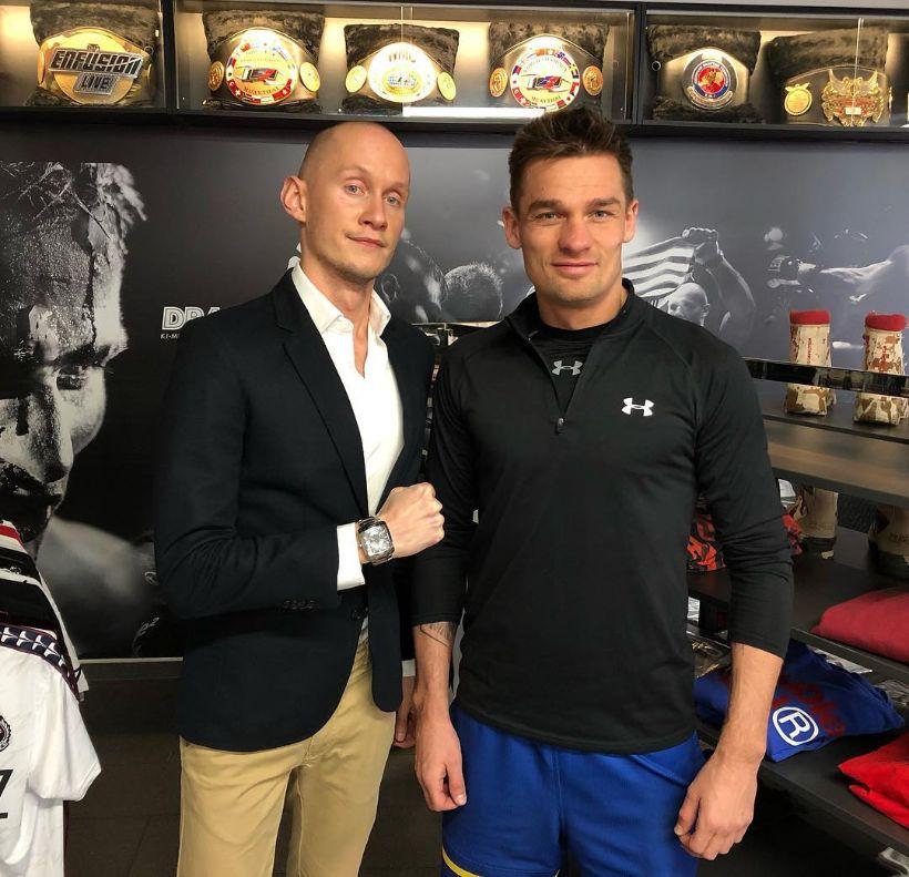 Miroslav Provazník: Že sacharidy sú vhodné ráno je fitness blud!