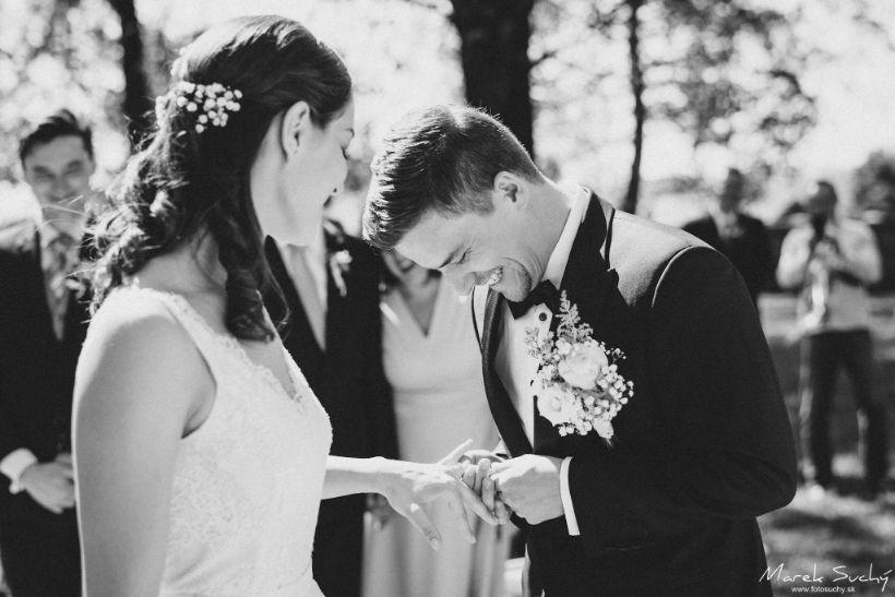 Kurz svadobný fotograf 19.5.2019 BANSKÁ BYSTRICA