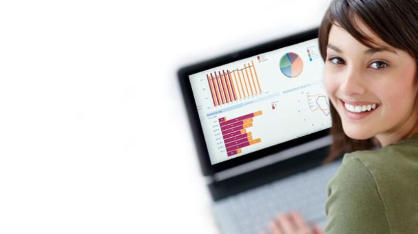 Excel - mierne pokročilý - Nitra