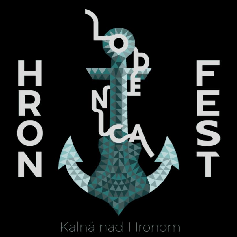 HRONfest