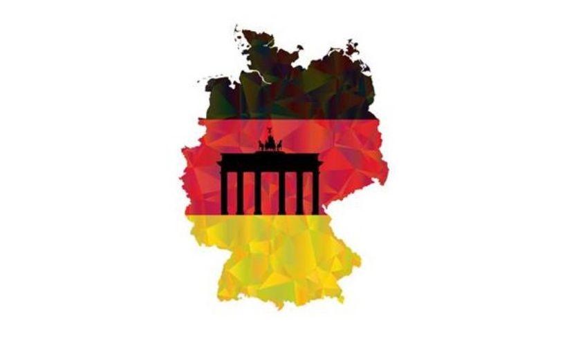 Akadémia Olé - Nemecká letná konverzácia