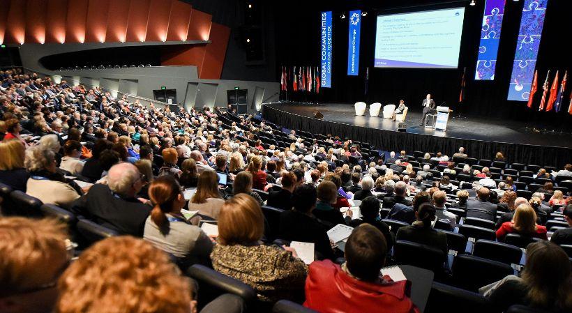 Odborná konferencia: ENERGOFÓRUM®