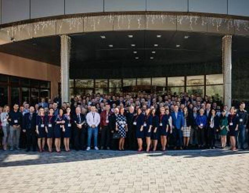 XVII. Konferencia HCA Slovakia - Tajomstvá úspešného delegovania
