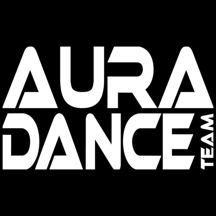 Aura Dance