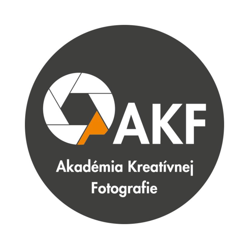 Akadémia fotografie