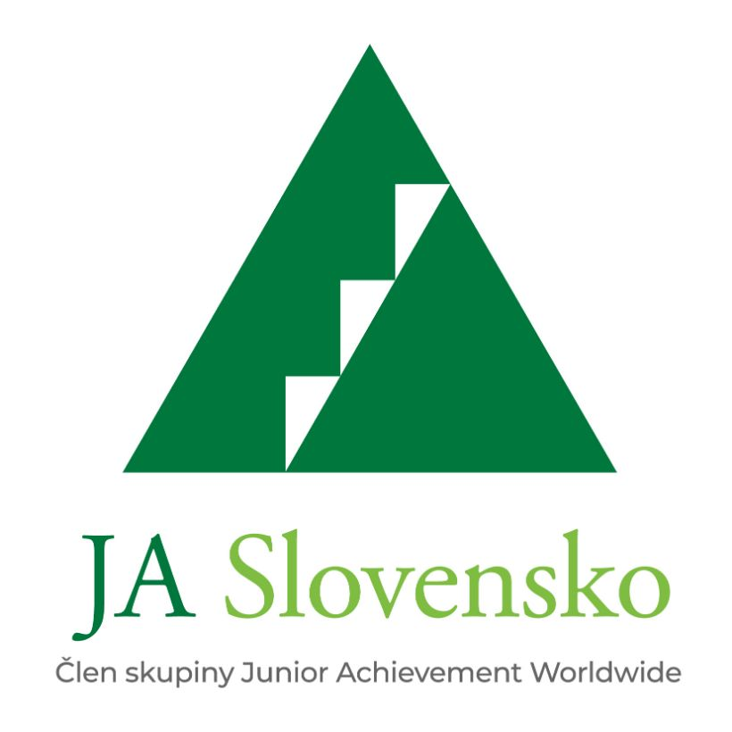 Junior Achievement Slovensko, n. o.