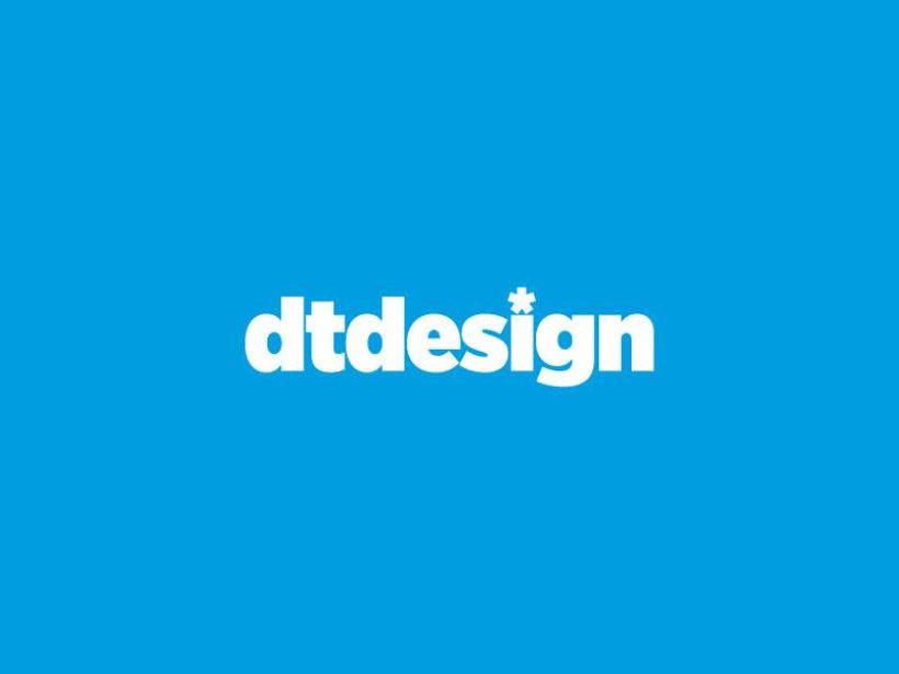 DTDesign