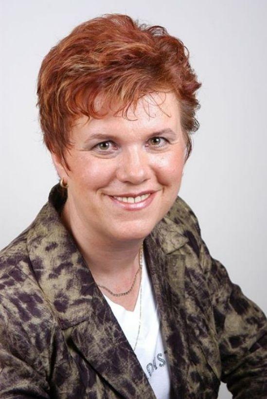 Eva Bitarovská