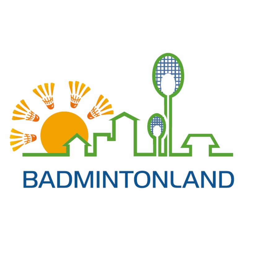 Badmintonland