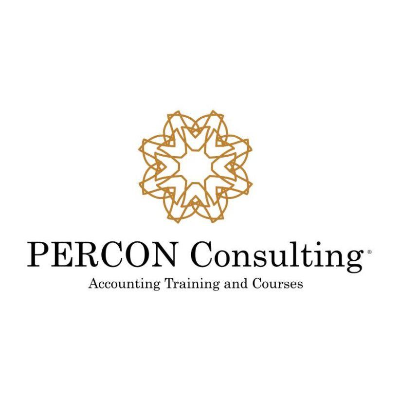 Percon Consulting