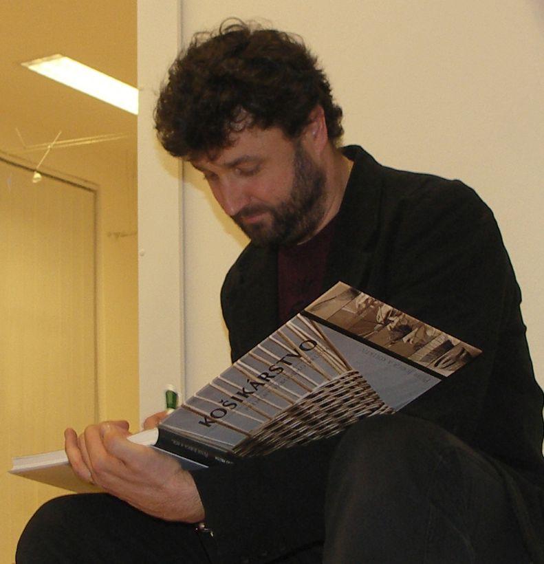 Peter Juriga