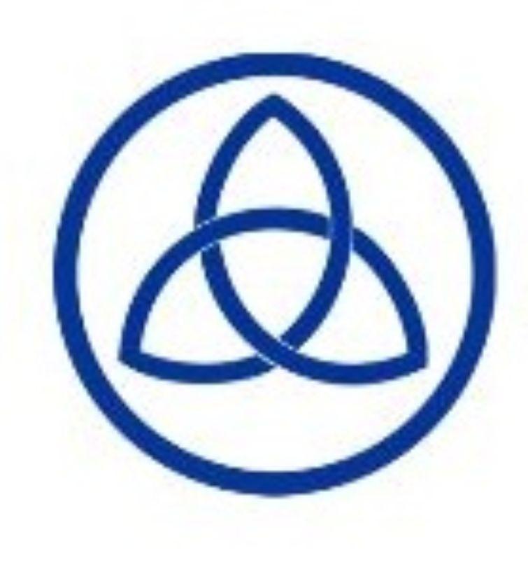 Agentúra MENTIS