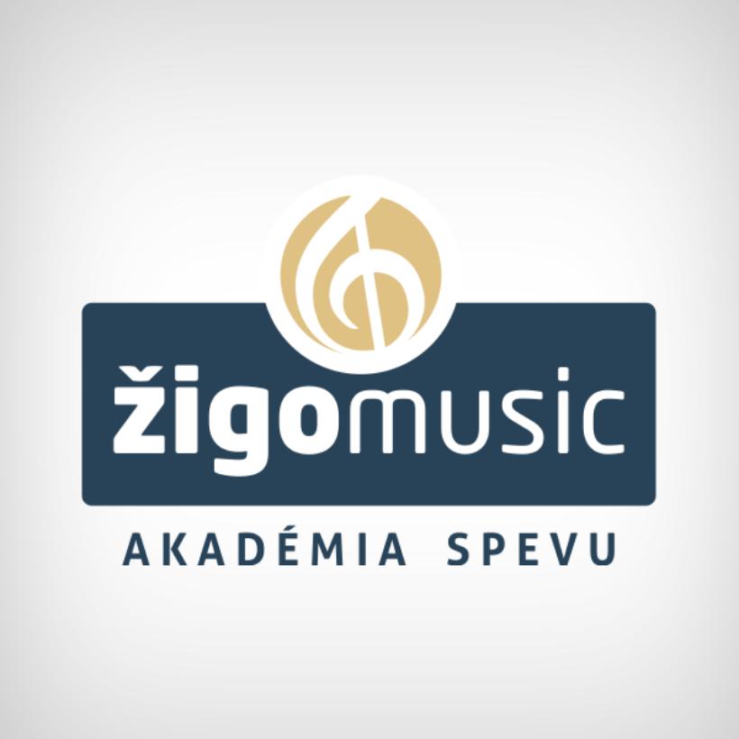 Žigo Music