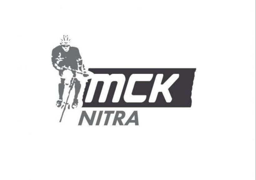 MCK Nitra