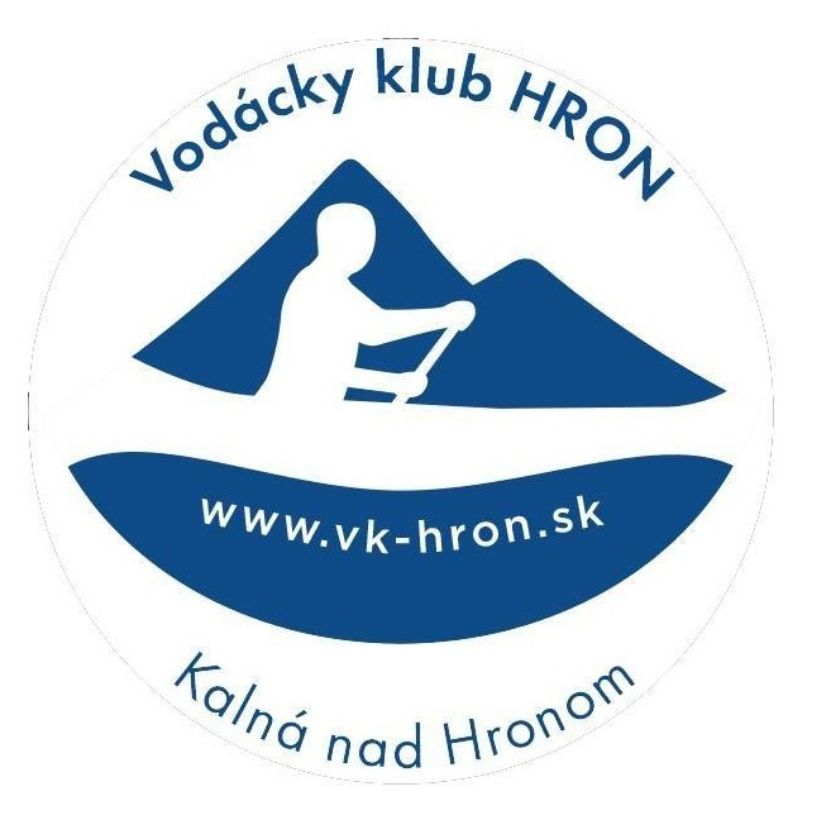 VK - Hron