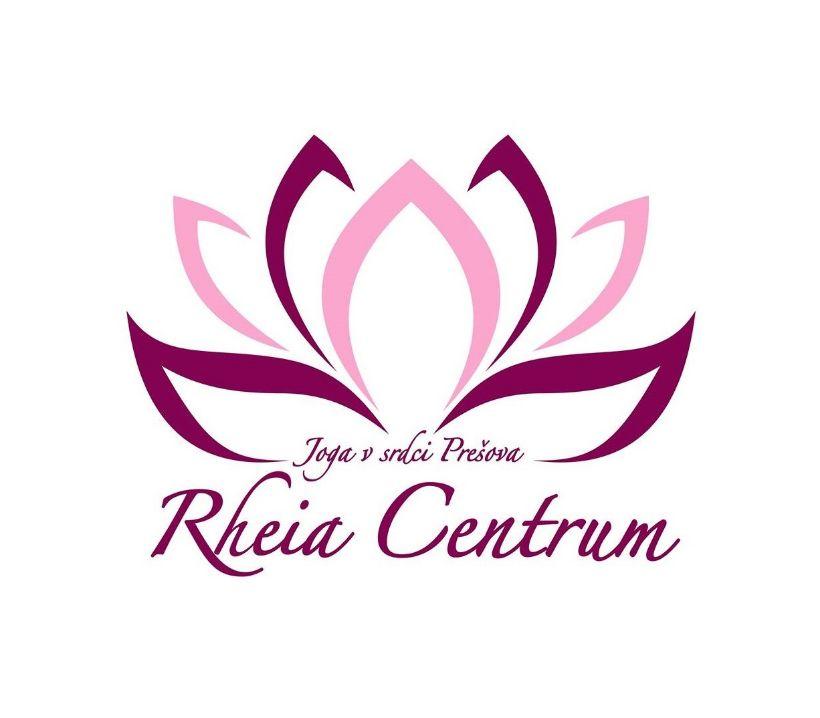 Rheia Centrum - joga v srdci Prešova