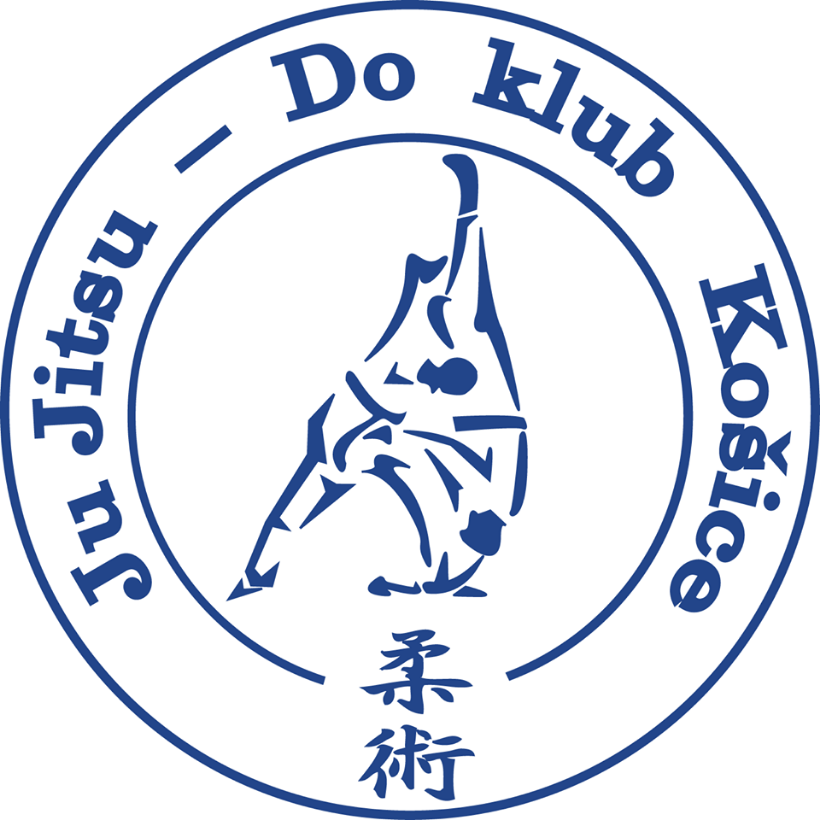Ju Jitsu Do klub Košice