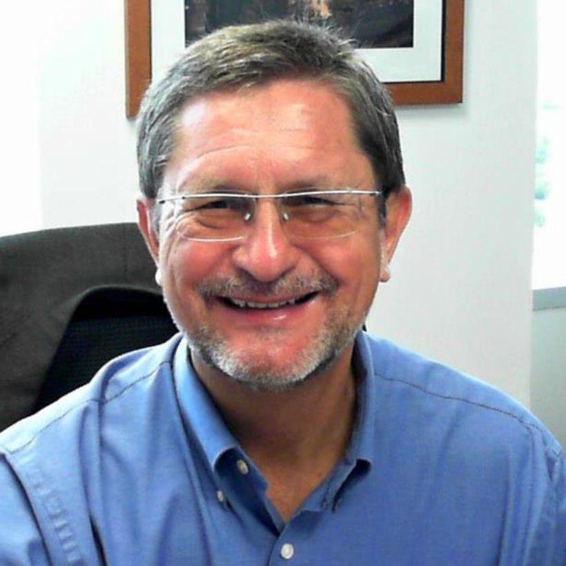 PhDr. Miroslav Sedlák, MBA