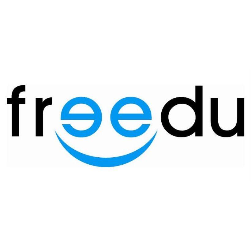 Freedu.sk