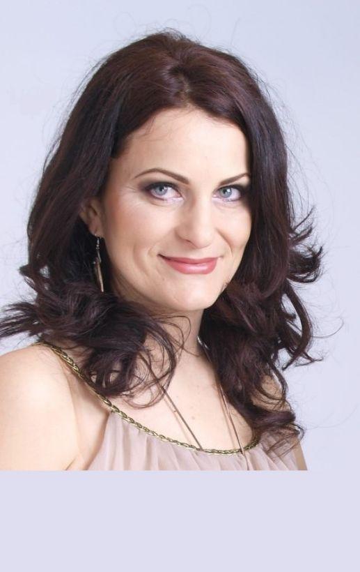 Milada Ragasová