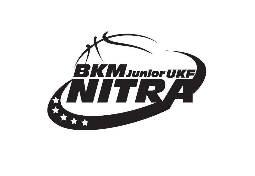 BMK Junior UKF Nitra