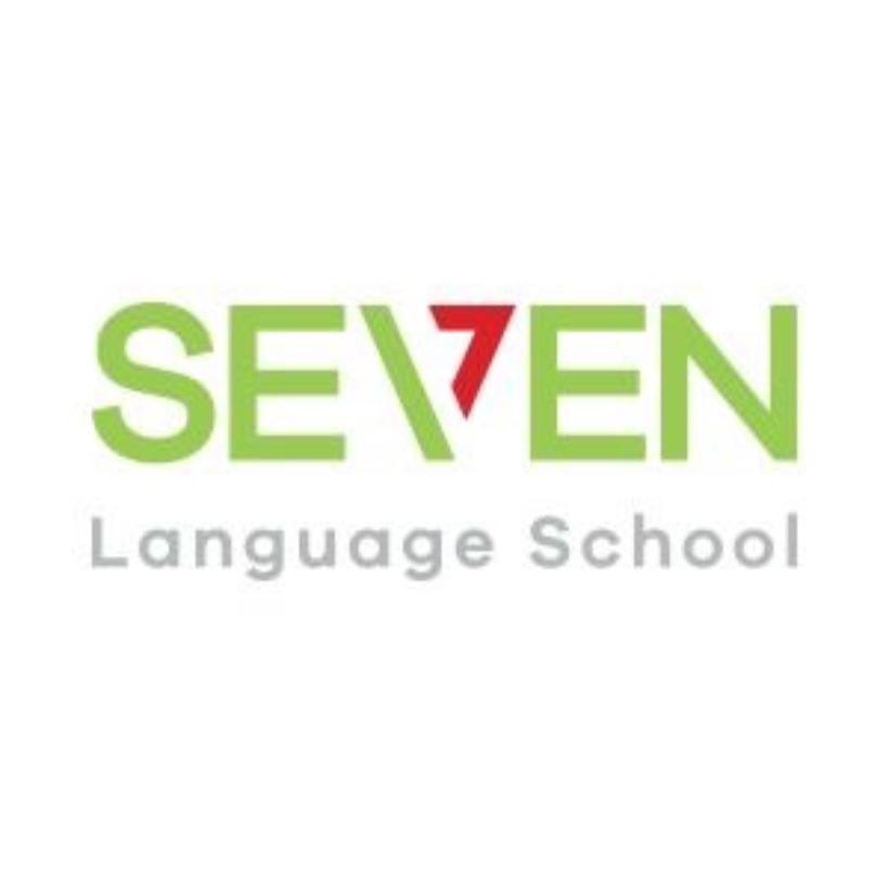 SEVEN Language School