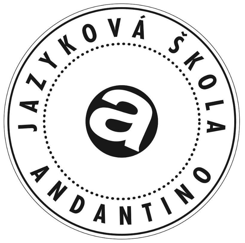 Jazyková škola Andantino